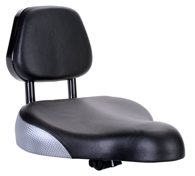 Comfortable Bicycle Seats Bike Seats Guaranteed Or Your Money