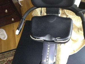 Comfortable Bicycle Seats Amp Bike Seats Guaranteed Or